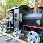 juna-ja-poika